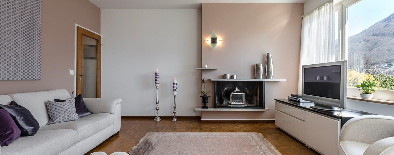 Andrea_Ravasi_Interior_Designer_Lugano_Villas_3