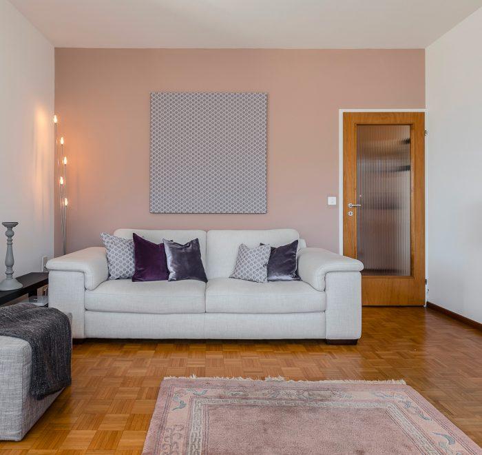 Andrea_Ravasi_Interior_Designer_Lugano_Villas_4