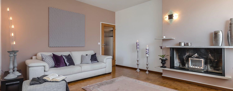 Andrea_Ravasi_Interior_Designer_Lugano_Villas_5