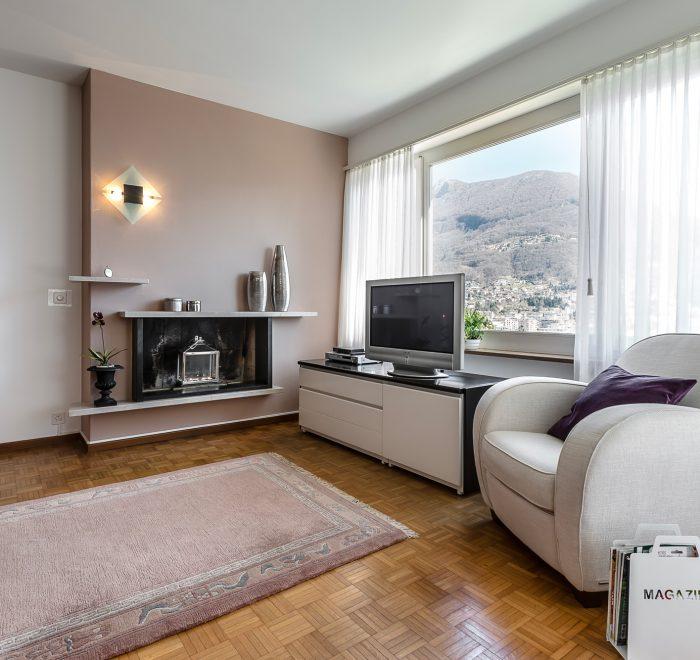 Andrea_Ravasi_Interior_Designer_Lugano_Villas_7