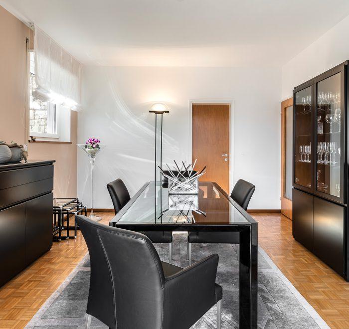 Andrea_Ravasi_Interior_Designer_Lugano_Villas_10