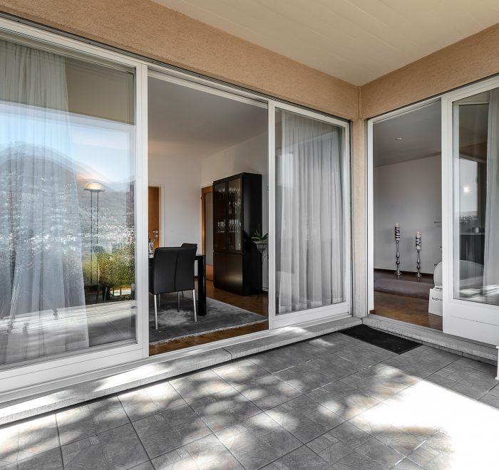 Andrea_Ravasi_Interior_Designer_Lugano_Villas_11