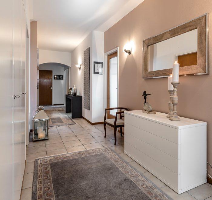 Andrea_Ravasi_Interior_Designer_Lugano_Villas_14