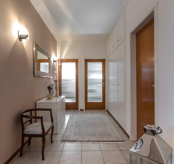 Andrea_Ravasi_Interior_Designer_Lugano_Villas_15