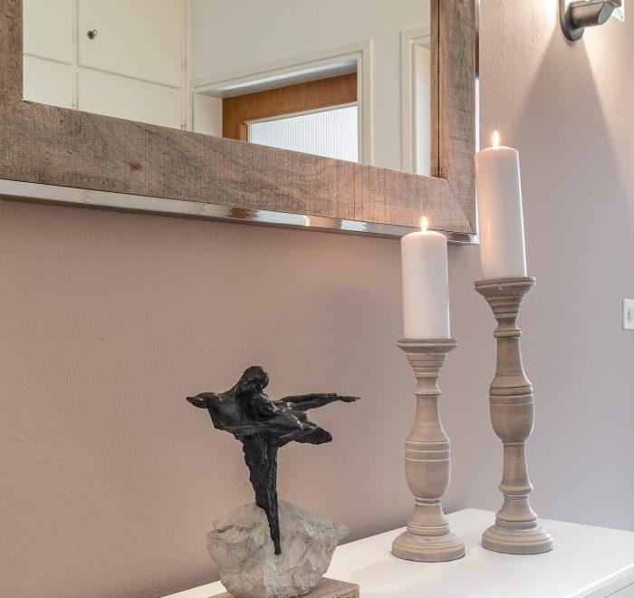 Andrea_Ravasi_Interior_Designer_Lugano_Villas_16