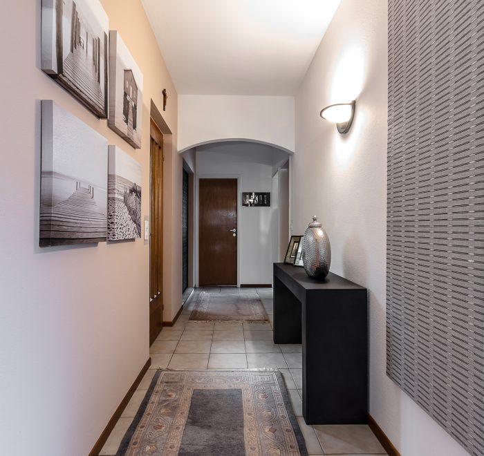 Andrea_Ravasi_Interior_Designer_Lugano_Villas_18