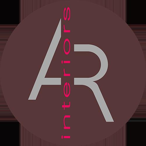 logo_Andrea_Ravasi_Interior_designer