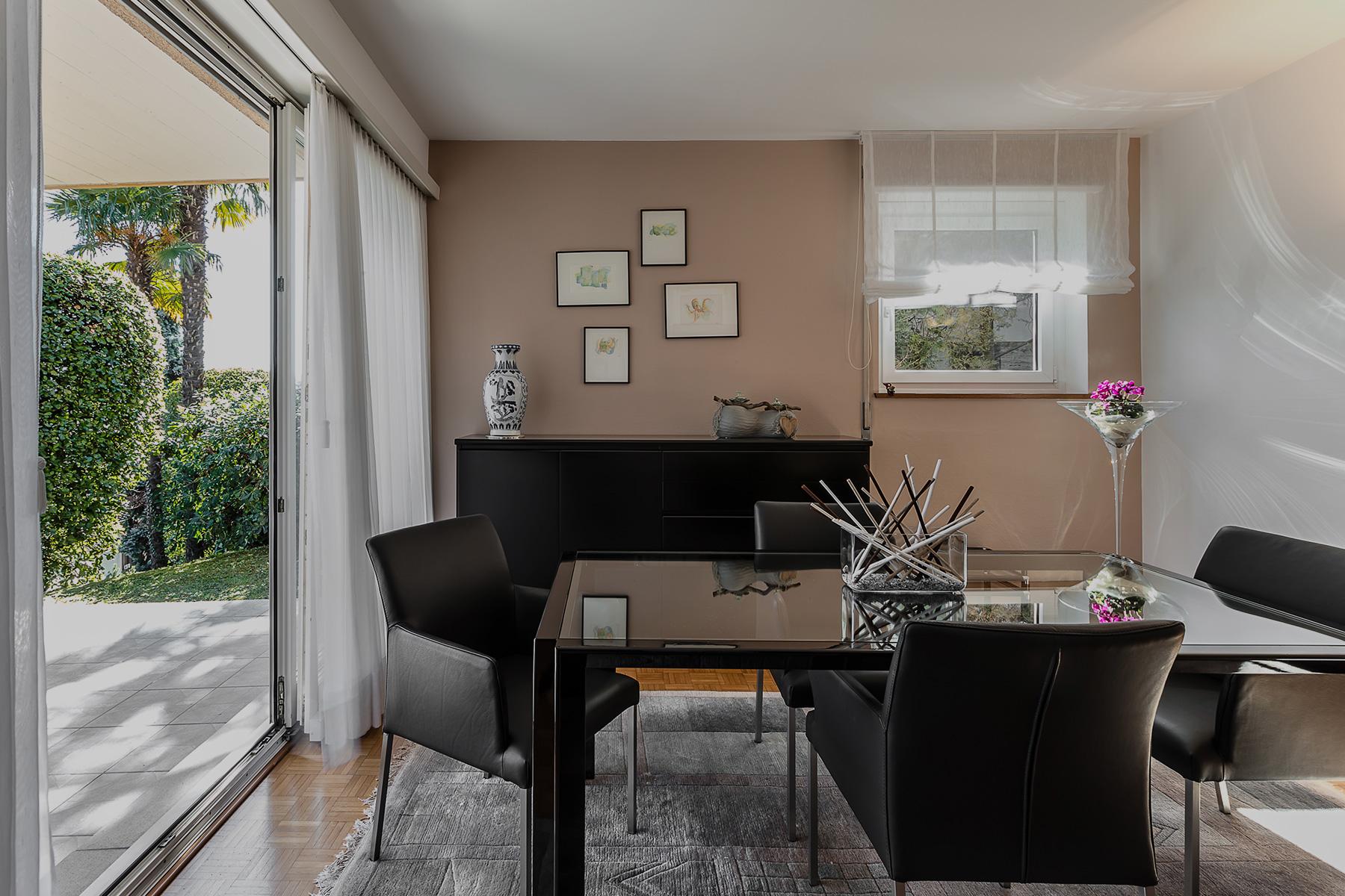 Andrea_Ravasi_Interior_designer_Lugano_Villas_1