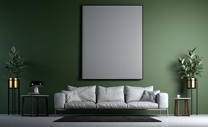 Progetti di Interior Design by Andrea Ravasi