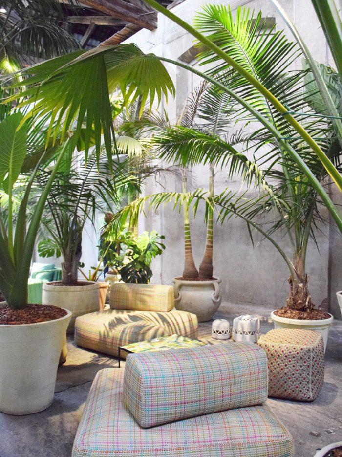 angolo-di-casa-come-arredare-andrea-ravasi-interior-designer-06