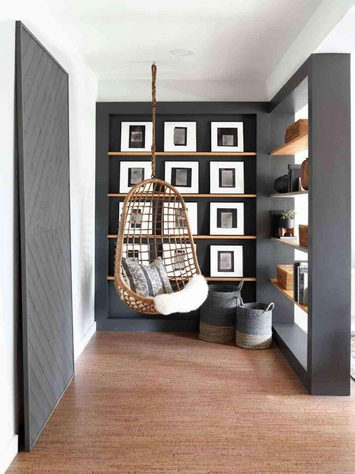 angolo-di-casa-come-arredare-andrea-ravasi-interior-designer-01