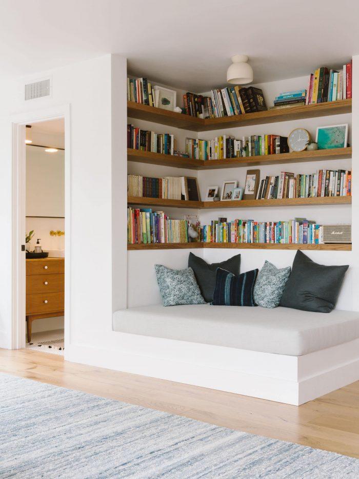 angolo-di-casa-come-arredare-andrea-ravasi-interior-designer-03