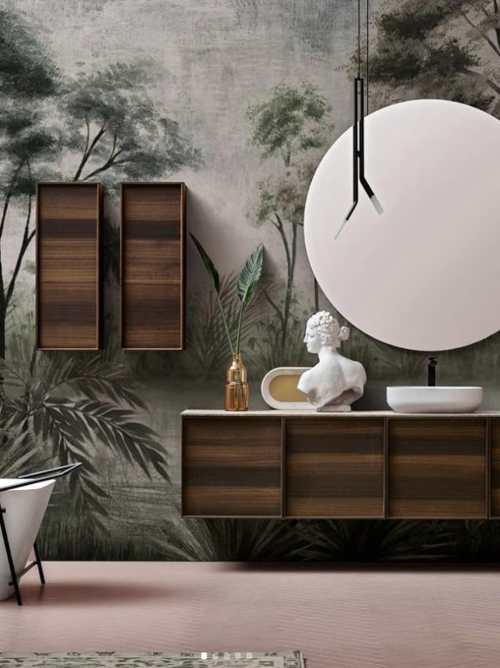 cartaparati_bagno_tropicale_interiordesign_2021