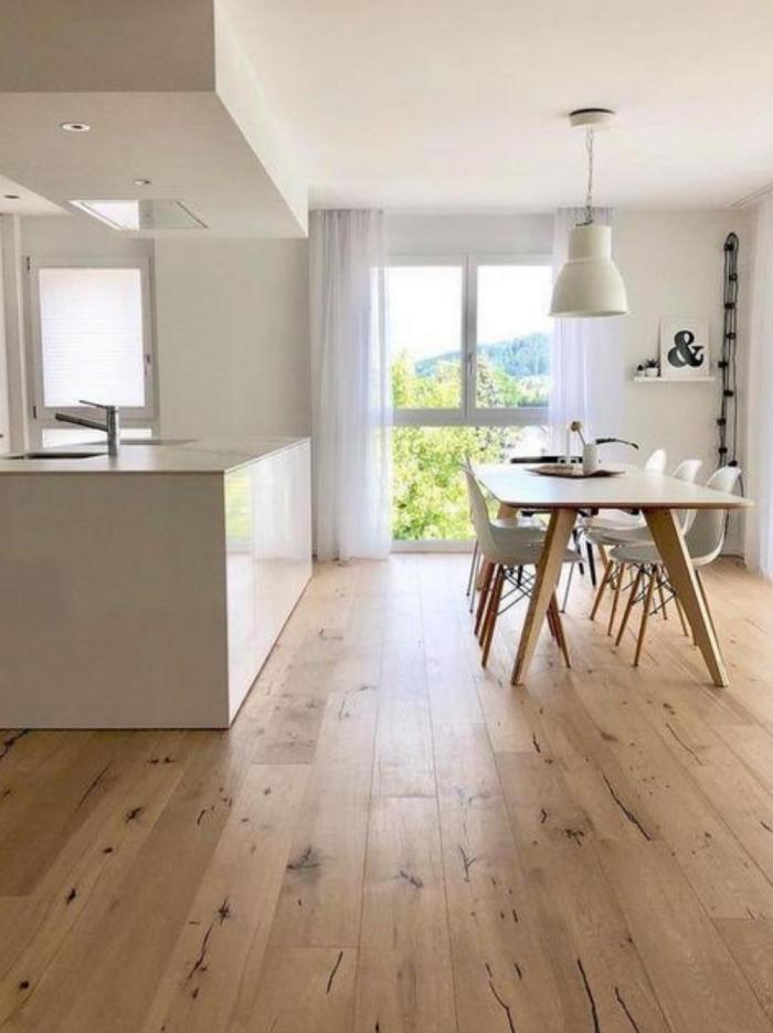 arredare con il legno idee andrea ravasi interior designer